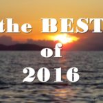 THE BEST OF 2016 – czyli pięć najpopularniejszych wpisów ubiegłego roku (nie licząc Dubaju :)
