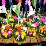 Święto Loi Krathong, czyli Noc Świętojańska po tajsku