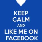 Facebookowy debiut :)
