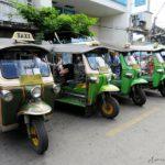 T.I.T. czyli WIĘCEJ niż 10 rzeczy, które mogą Cię zdziwić w Tajlandii