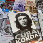 5 książek oKubie, które warto przeczytać przedwyjazdem