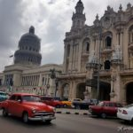 Dekadencja, rewolucja i nostalgia, czyli filmy z Kubą w tle...