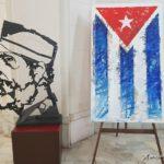 Socialismo omuerte! Kuba śladem rewolucji…