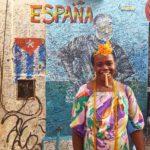 Kubańskie cygara – dlaczego są najlepsze naświecie?