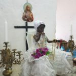 Santeria, czyli w co wierzą Kubańczycy?